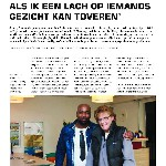Interview Jimmy Simons-1